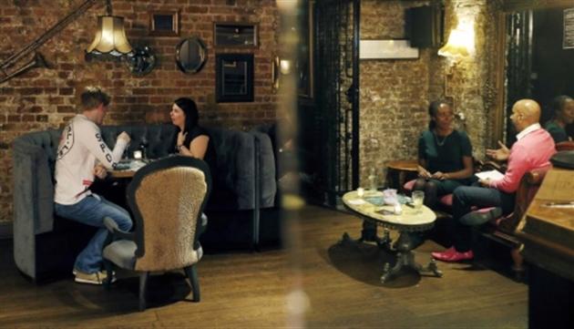 Le mardi 17 septembre aura lieu un café de lemploi Square Servaes.